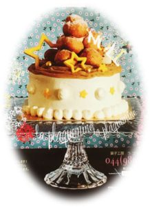 cake1_r